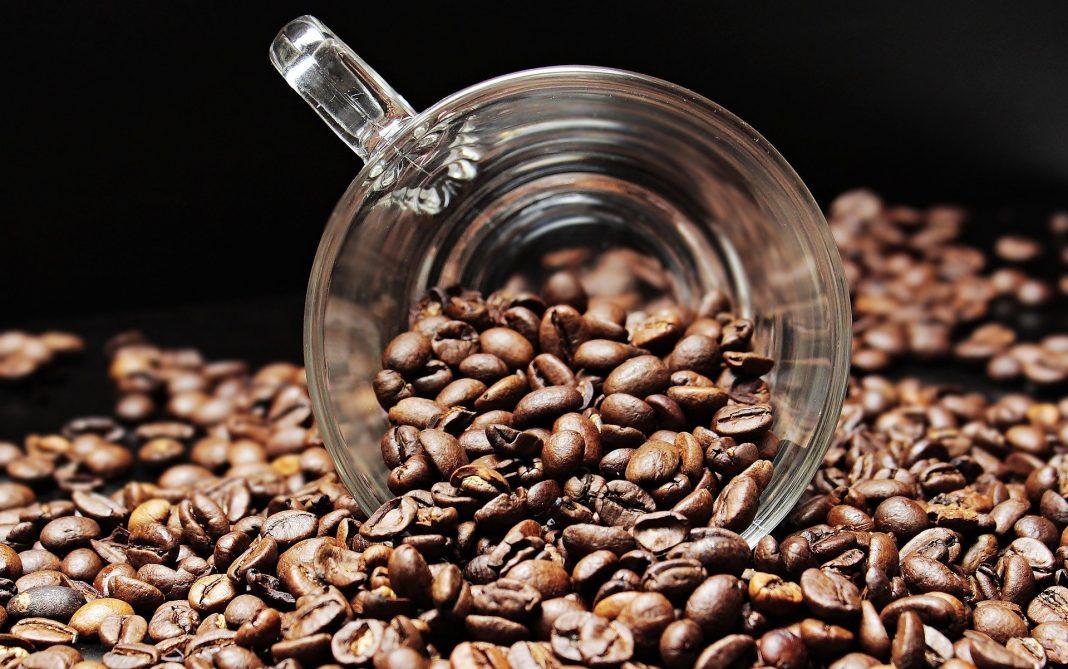 Cappuccino, latte, flat white – czym różnią się te kawy