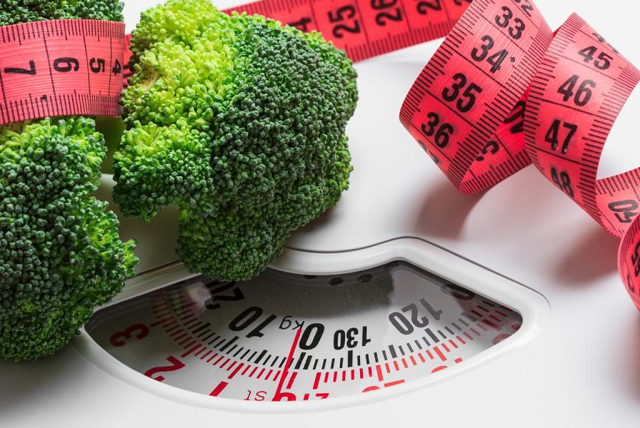 Przepisy kulinarne przy wysokim cholesterolu