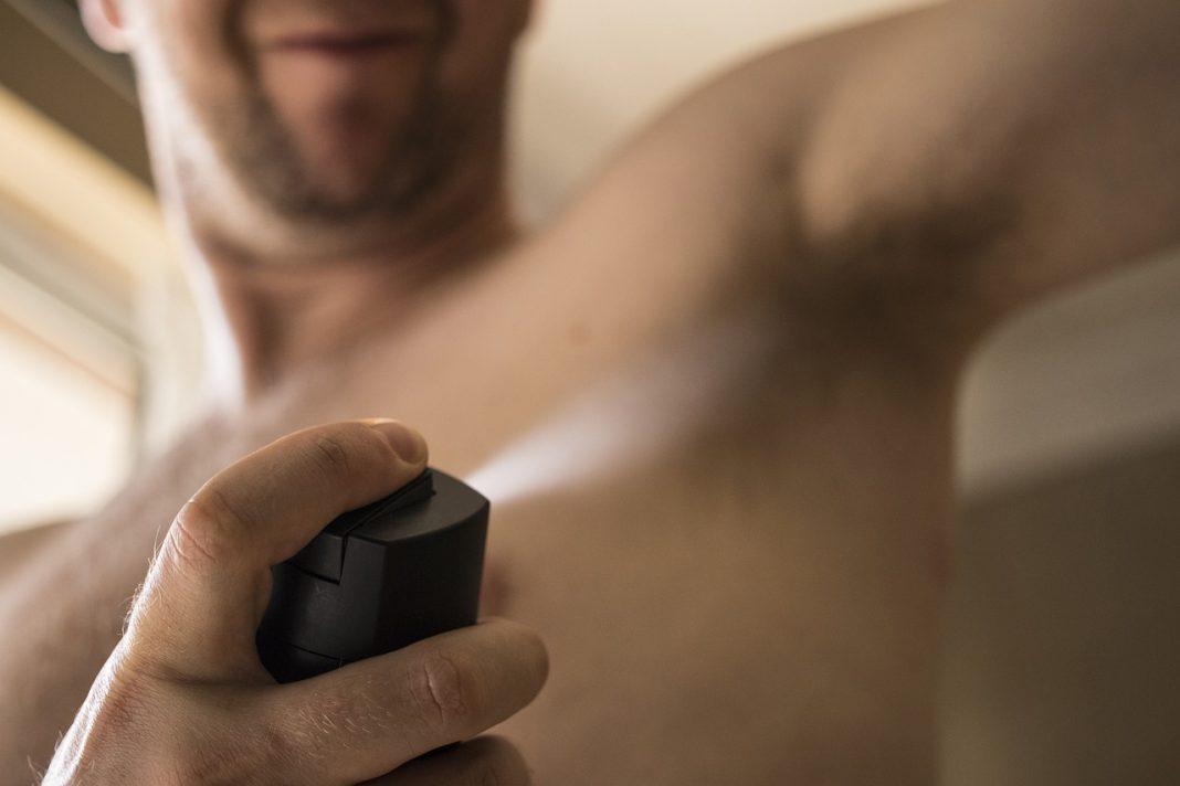 Kosmetyki dla mężczyzn – jak wybrać najwyższą jakość