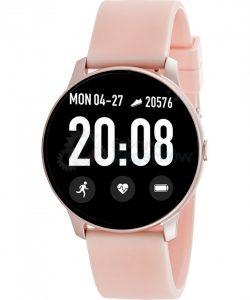 5 zegarków sportowych za mniej niż myślisz!
