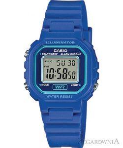 Zegarek dla dziecka do 200 zł – 5 pomysłów na prezent!